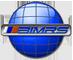 Bimrs Logo